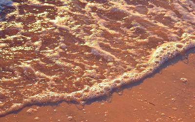 near shore dynamics